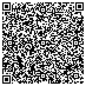 QR-код с контактной информацией организации Офис-Лайф, ООО (Office Life)