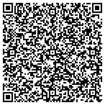 QR-код с контактной информацией организации КРАФТ-Сервис, ООО