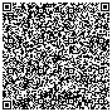 QR-код с контактной информацией организации Завод Динамо-Силейр, Украинско-британское предприятие с иностранными инвестициями, ЗАО