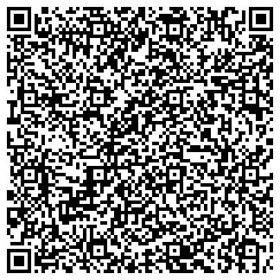 QR-код с контактной информацией организации Премьер Папир (Днепропетровский филиал), ООО