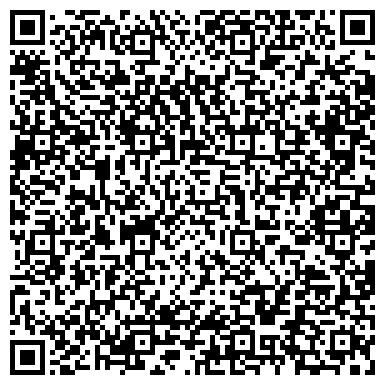 QR-код с контактной информацией организации ЦЕНТР ИЗУЧЕНИЯ И ПРЕОДОЛЕНИЯ РАДИАЦИОННЫХ ЭФФЕКТОВ ОО