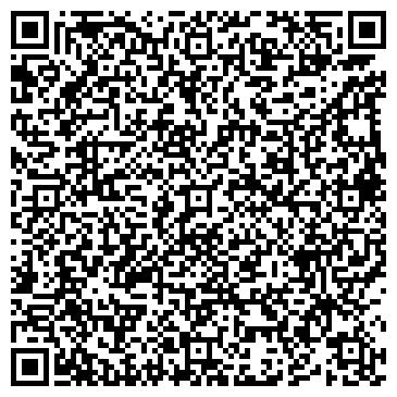 QR-код с контактной информацией организации СОХО СИНЕРДЖИ, ООО