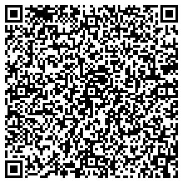 QR-код с контактной информацией организации Импап, ООО