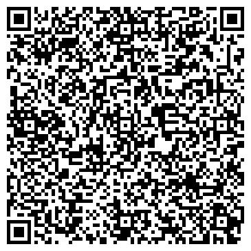 QR-код с контактной информацией организации Компания ДАМАСК, СПД