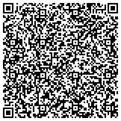 QR-код с контактной информацией организации Печати и штампы Суворова (Херсонский филиал), ООО