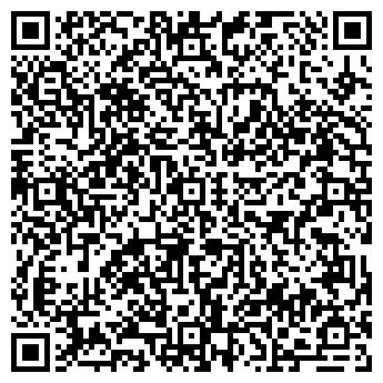 QR-код с контактной информацией организации С первых уст, ЧП