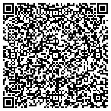 QR-код с контактной информацией организации Агрополис, Компания