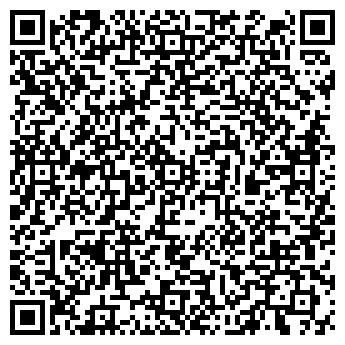 QR-код с контактной информацией организации ПРИ-информ, ООО