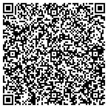 QR-код с контактной информацией организации Диотермикс, ООО