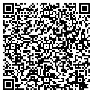 QR-код с контактной информацией организации СТУДИЯ МУХОМОР