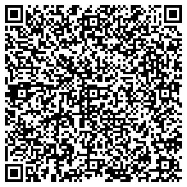 QR-код с контактной информацией организации Интернет магазин Ukrdomofon, ЧП