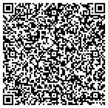 QR-код с контактной информацией организации Линия офисных товаров, ЧП