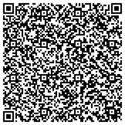 QR-код с контактной информацией организации Юнайтед Форест, ООО Запорожское представительство