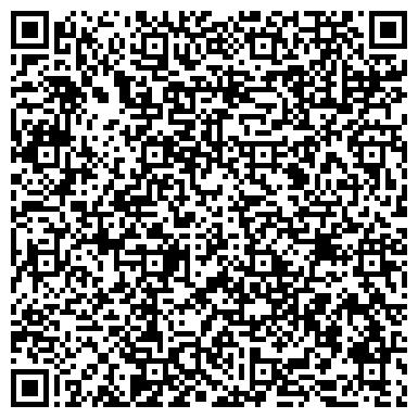 QR-код с контактной информацией организации КанцСервис Оптовая Канцелярская Фирма, ООО