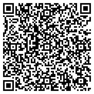QR-код с контактной информацией организации ЦИФРОВОЙ МИР