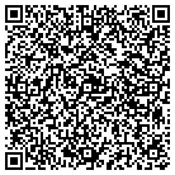 QR-код с контактной информацией организации ASB Group, ЧП