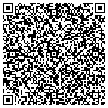QR-код с контактной информацией организации ПромПак, ООО