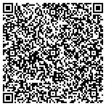 QR-код с контактной информацией организации Папир, ООО