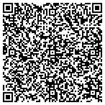 QR-код с контактной информацией организации ТМ Юнион(TM Unison), ЧП