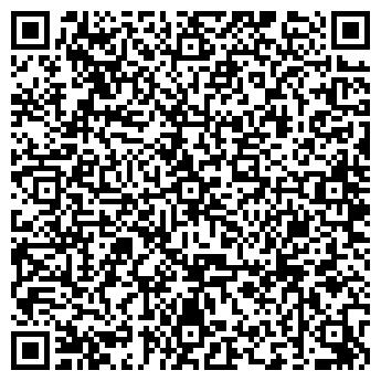 QR-код с контактной информацией организации Брегеда, ЧП