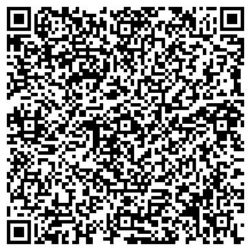 QR-код с контактной информацией организации Оптима Гурт, ООО