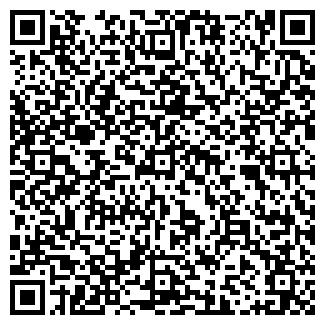 QR-код с контактной информацией организации AGRWEB