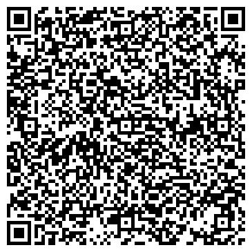 QR-код с контактной информацией организации Офисный мышонок, СПД
