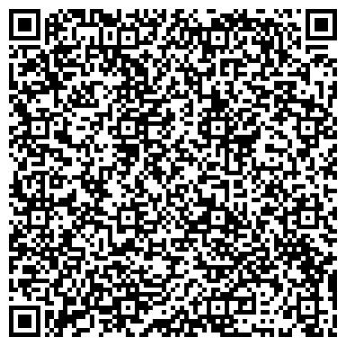 QR-код с контактной информацией организации Тарасенко в. В., ФЛП