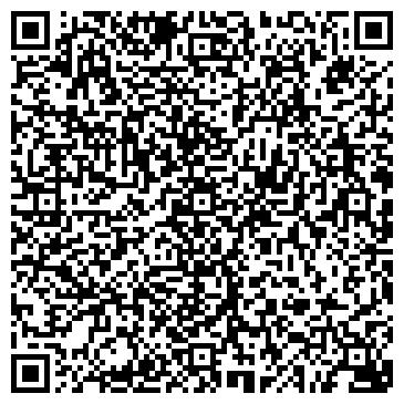 QR-код с контактной информацией организации Lastik Магазин Канцтоваров, ЧП