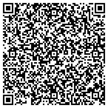 QR-код с контактной информацией организации Шпичук, СПД