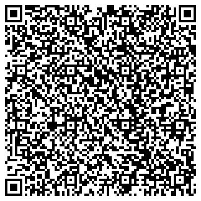 QR-код с контактной информацией организации Рекламно-производственная компания Художник, ООО