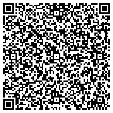 QR-код с контактной информацией организации АкЦентр, ООО