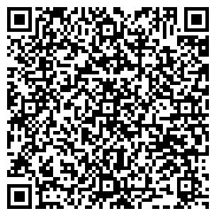 QR-код с контактной информацией организации ТД Глобал Груп, ЧП