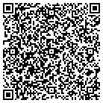 QR-код с контактной информацией организации Винс-Пак, ЧП (Wins-Pak)