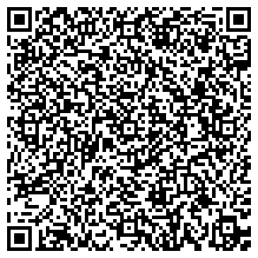 QR-код с контактной информацией организации Компания Еврокомфорт, ЧП