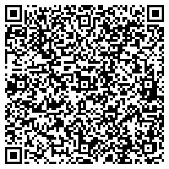 QR-код с контактной информацией организации Империя Сейфов, ЧП