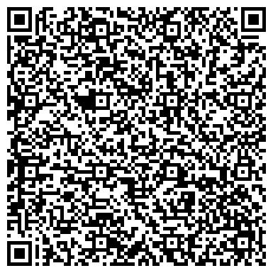 QR-код с контактной информацией организации Основа Запорожье, Компания