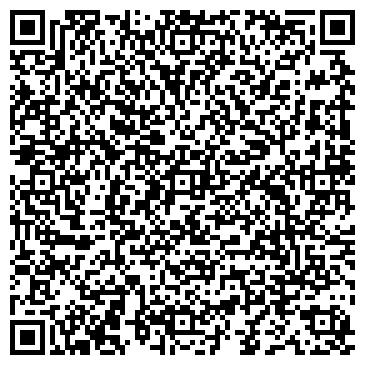 QR-код с контактной информацией организации Шампатей С.С., СПД
