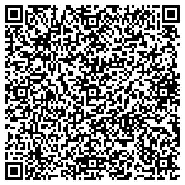 QR-код с контактной информацией организации Таир Гарант, ЧП