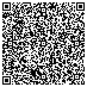 QR-код с контактной информацией организации Корнеев В. В., СПД