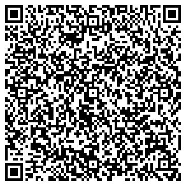 QR-код с контактной информацией организации Полиграфтест-Николаев, ЧП