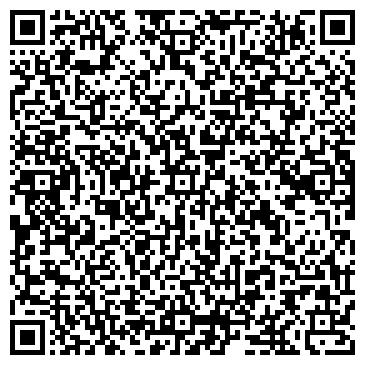 QR-код с контактной информацией организации Алекс Мебель, компания (ALEX-MEBEL)