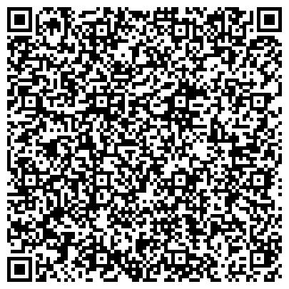 QR-код с контактной информацией организации Интернет-магазин Dnepr Tools (Днепр Тулс), ЧП