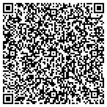 QR-код с контактной информацией организации Морес, ООО (Mores)