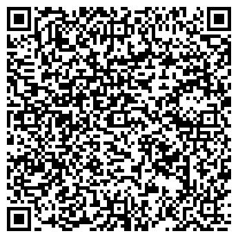 QR-код с контактной информацией организации АГРОКОРМПРОДУКТ