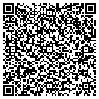 QR-код с контактной информацией организации Фавортекс, ЧП