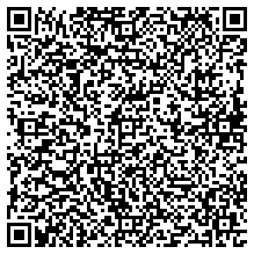 QR-код с контактной информацией организации АльгизТрейд, ЧП