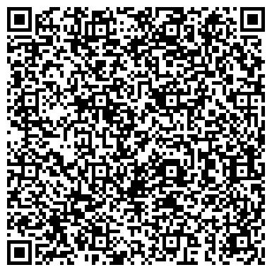 QR-код с контактной информацией организации Энергия-С, ООО