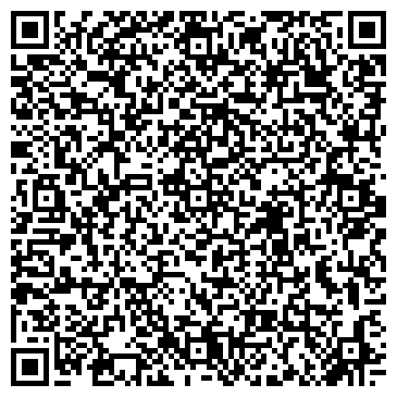 QR-код с контактной информацией организации Интернет-магазин электроники