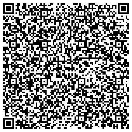 QR-код с контактной информацией организации Меблевоз — лучшие цены на всю мебель «Сокме»,«Гербор»,«БРВ», «Світ Меблів», «Хельветия»,«ДН-Дизайн»
